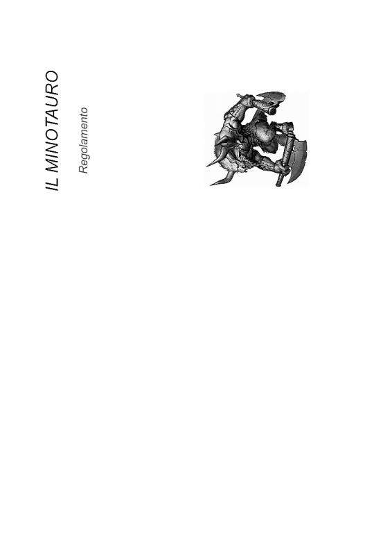 copertina minotauro 2.png