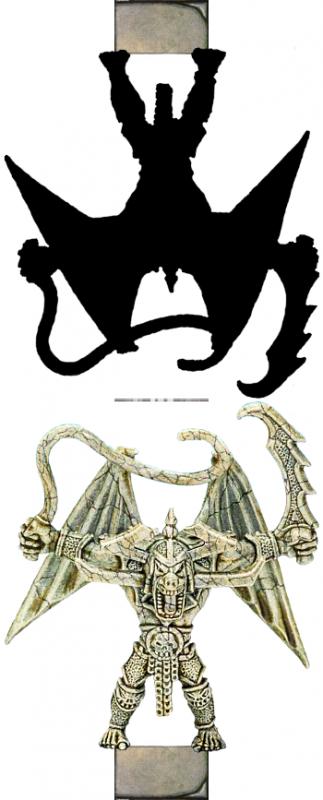 Gargouille 1.png