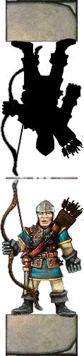 Homme d'Armes Archer 1.png