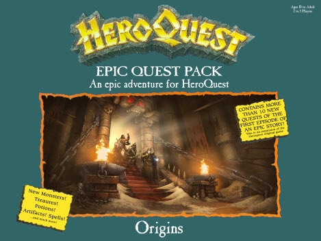 EPIC QUEST Heroquest ENGLISH.jpg