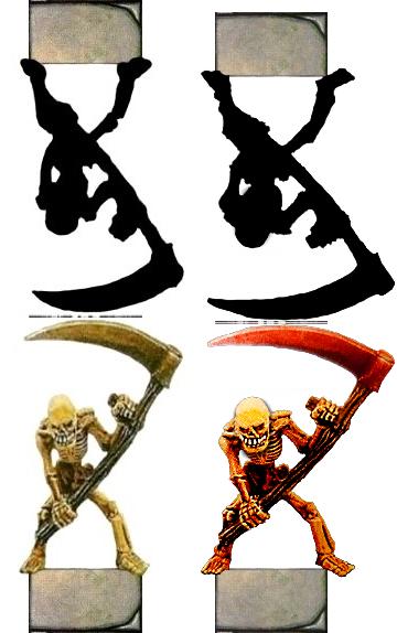 Squelette Avant Après.png