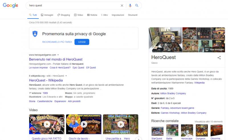 primi su google.png