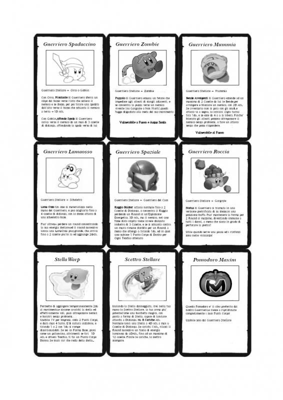 Heroquest INTERNI CARTE KIRBY - Word Template.jpg