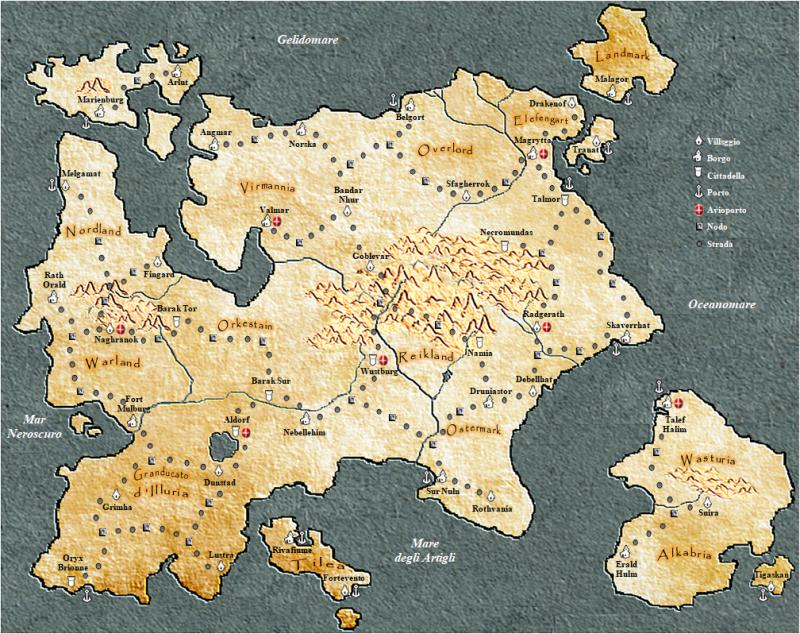 Mappa_Nuova.png