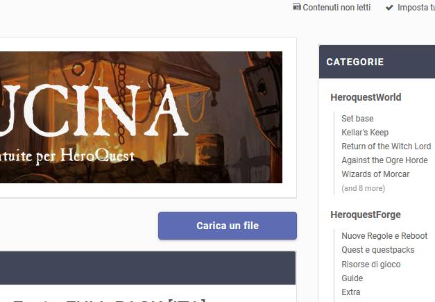 carica-file-fucina-heroquest.png