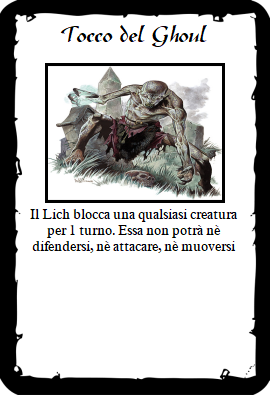 Tocco del Ghoul_fronte.png