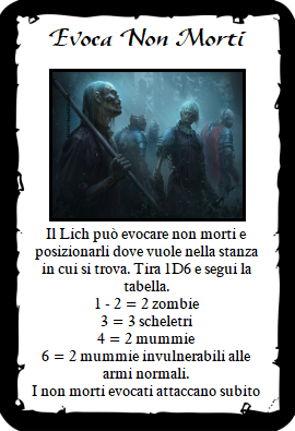 Evoca Non Morti_fronte.png