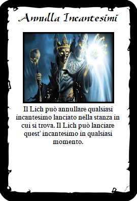Annulla Incantesimi_fronte.png