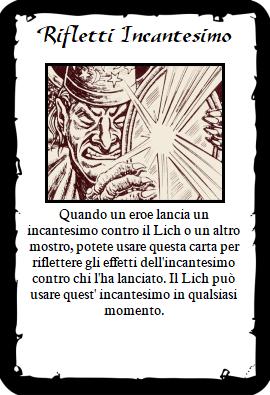 Rifletti Incantesimo_fronte.png