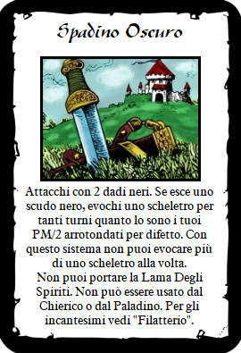 Spadino Oscuro_fronte2.png