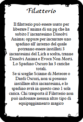 Filatterio_fronte.png
