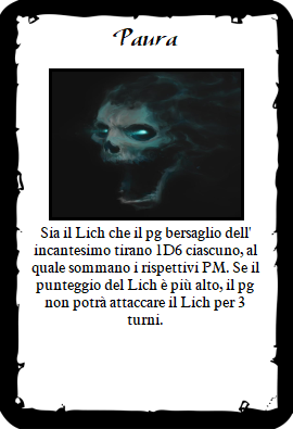 Paura_fronte.png