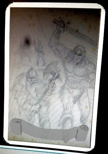 sketch skills.jpg