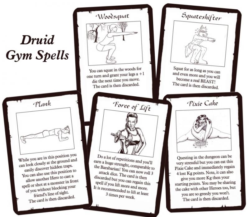druid leaked cards.jpg