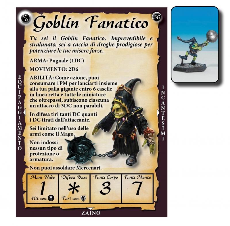 Goblin_Fanatico.thumb.jpg.78f7968a23d8742be7520a0f785331ce.jpg