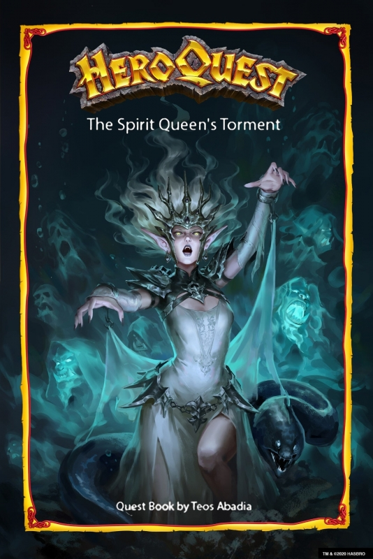 the-spirit-queen-s-torment-quest-book-1240161.jpeg
