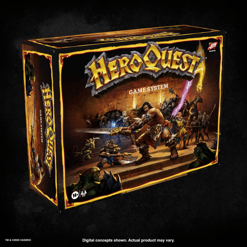 01-HeroQuest-HASLAB-BOX_2000x.png