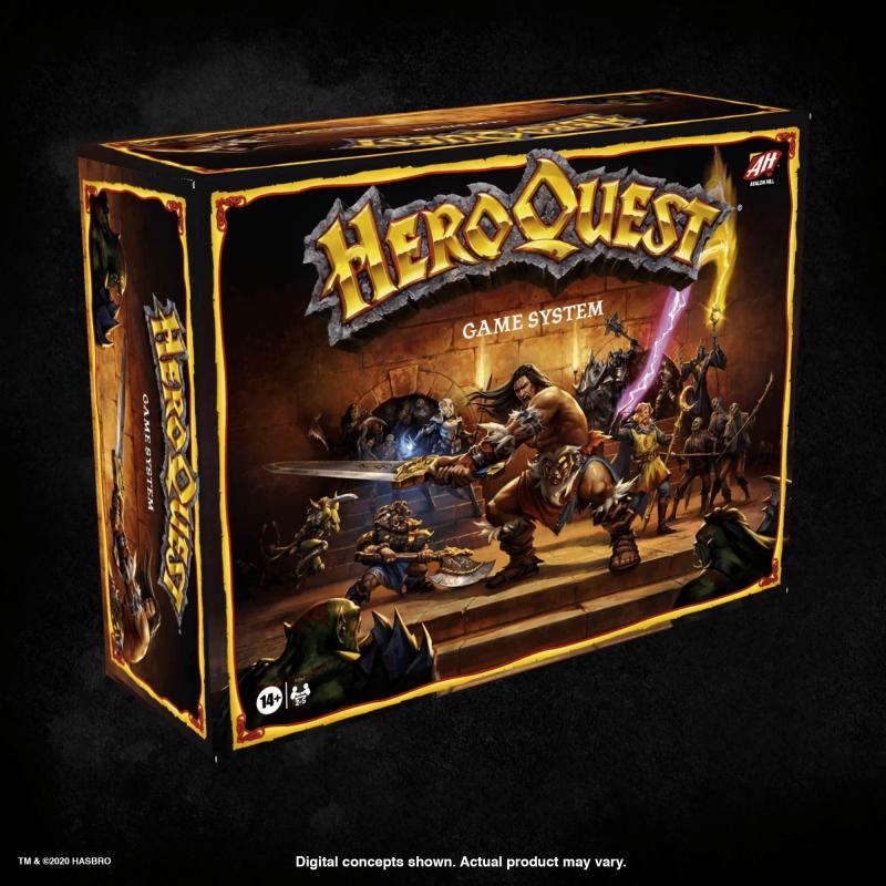 01-HeroQuest-HASLAB-BOX_2000x.png