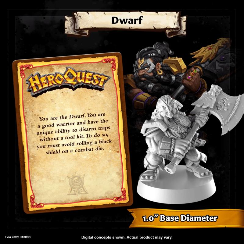 06-HeroQuest-HASBLAB-HERO-DWARF_2000x.png