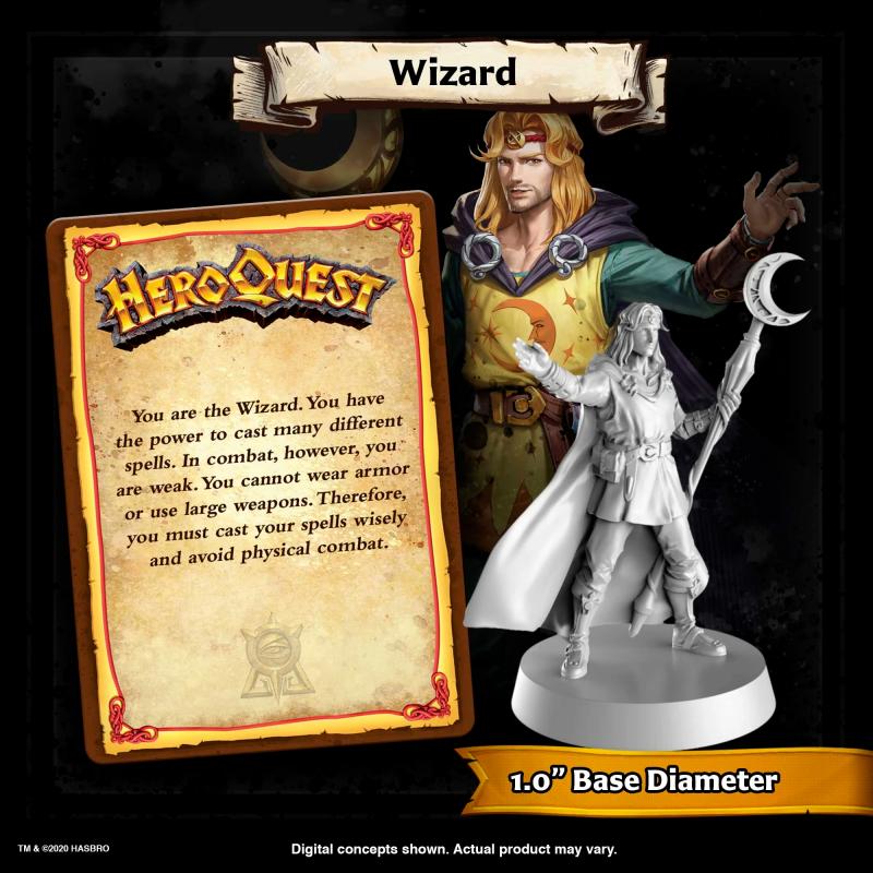08-HeroQuest-HASBLAB-HERO-WIZARD_2000x.png