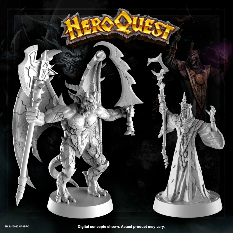 10-HeroQuest-HASBLAB-MONSTERS-GARGOYLE-SORCERER_2000x.png