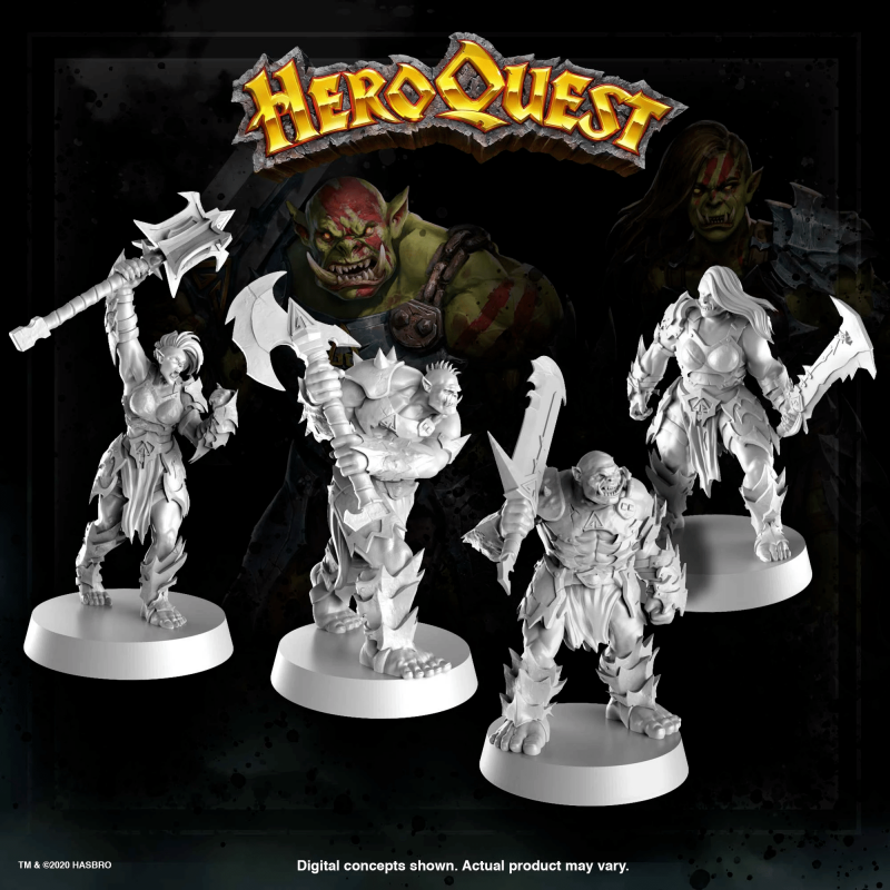 11-HeroQuest-HASLAB-MONSTERS-ORCS_2000x.png