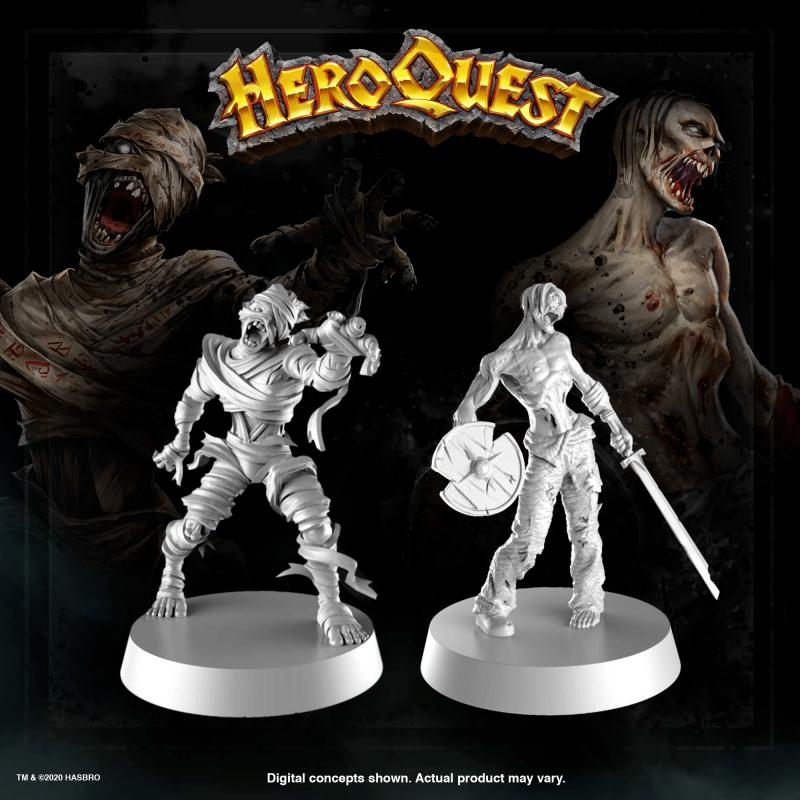 12-HeroQuest-HASBLAB-MONSTERS-MUMMY-ZOMBIE_2000x.png
