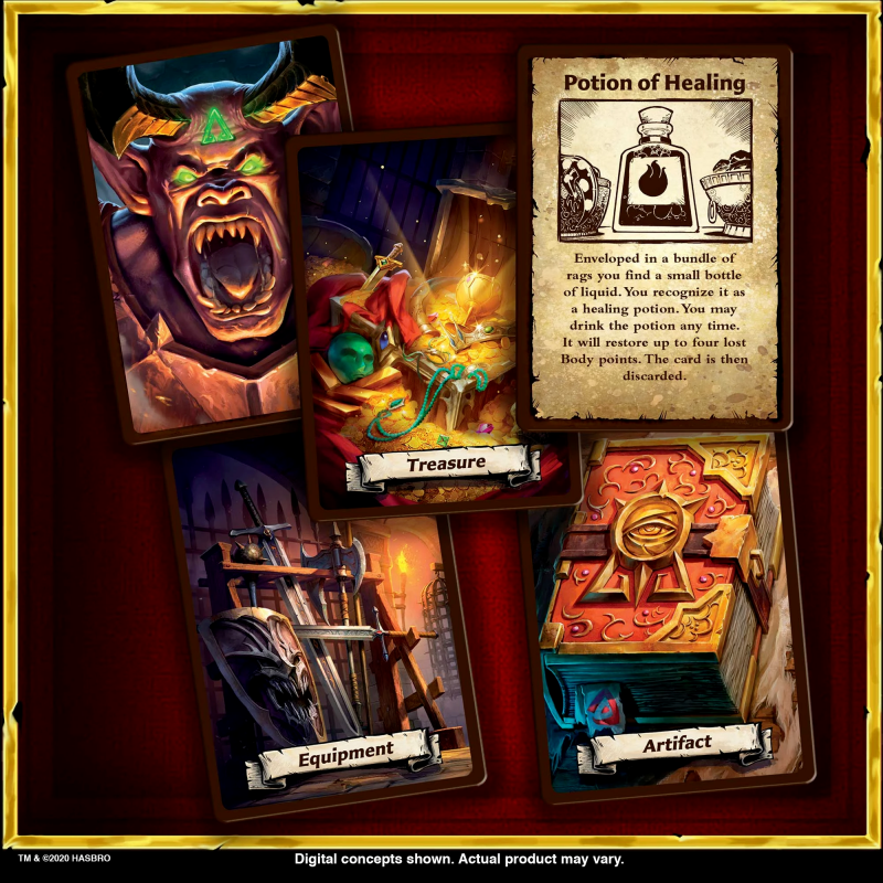13-HeroQuest-HASBLAB-CARDS_2000x.png