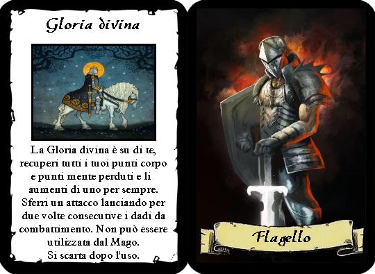 Gloria divina.png