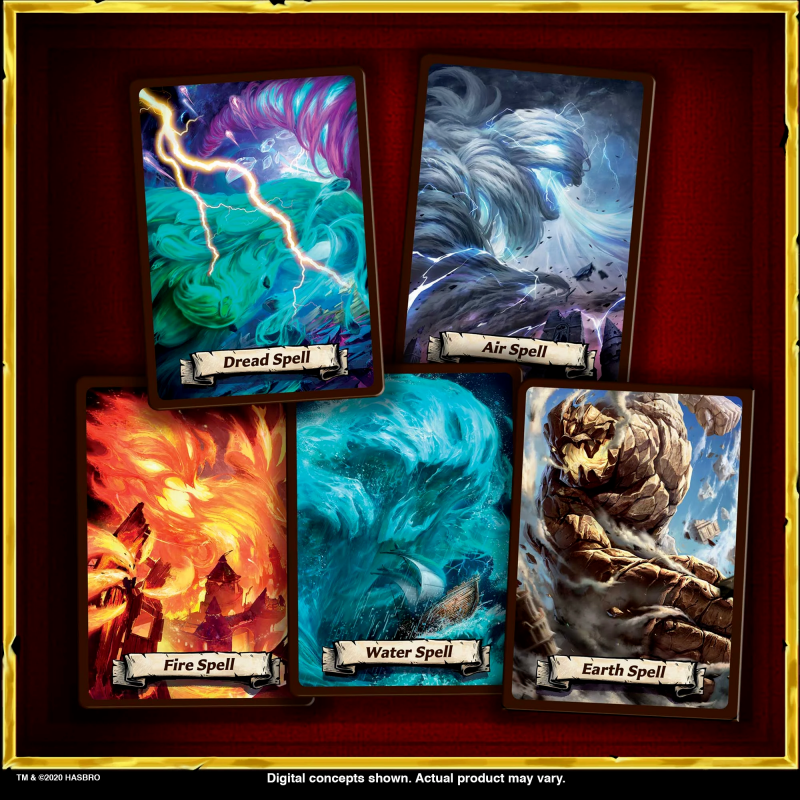 14-HeroQuest-HASBLAB-SPELL-CARDS_2000x.png