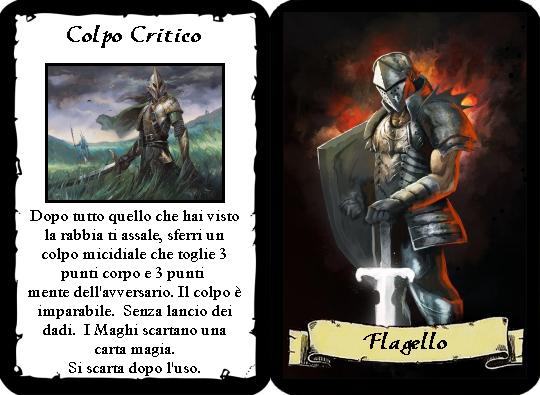 Colpo Critico.png