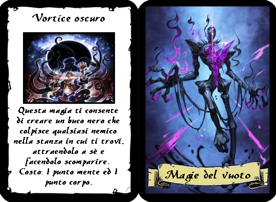 Vortice oscuro.png
