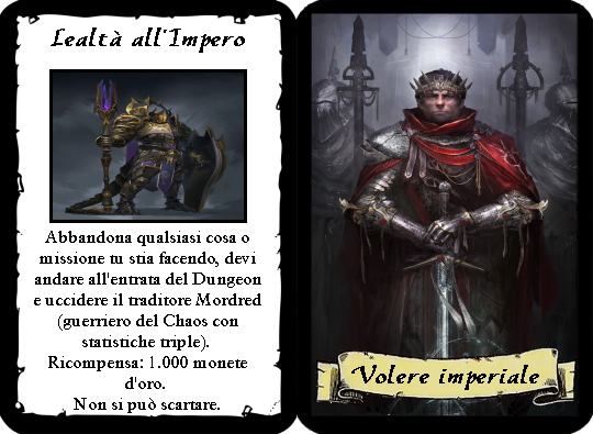Lealtà all'Impero.png