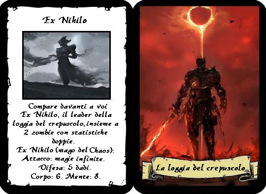 Ex Nihilo.png