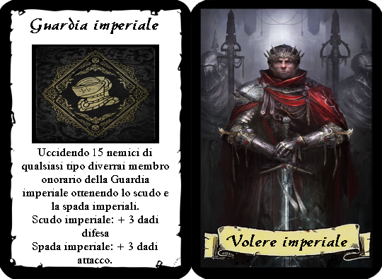 Guardia imperiale.png