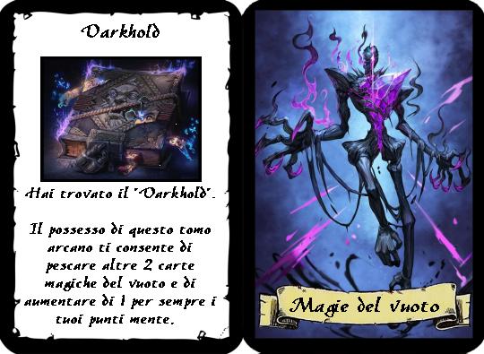 Darkhold.png