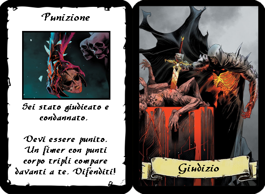 Punizione.png
