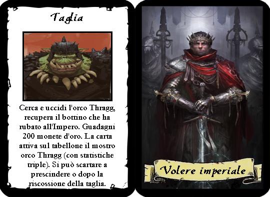 Taglia_Thragg.png
