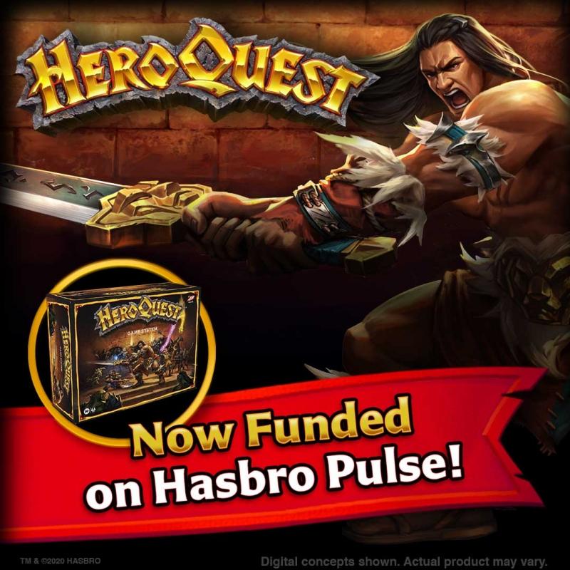 hasbro-pulse-heroquest.jpg