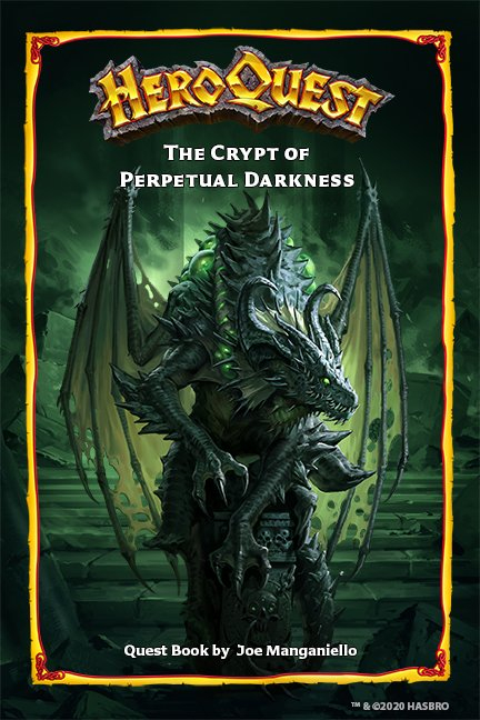the-crypt-of-perpetual-darkness-joe-manganiello-heroquest-game-system.jpg