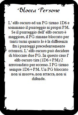 Blocca Persone_fronte.png