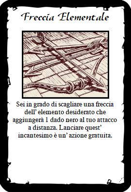 Freccia Elementale_fronte.png