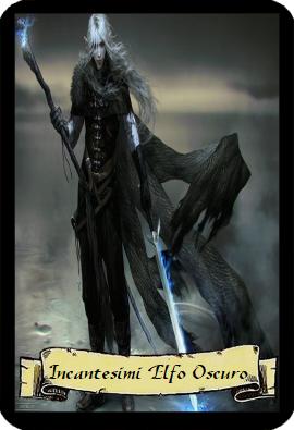 incantesimi elfo oscuro.png