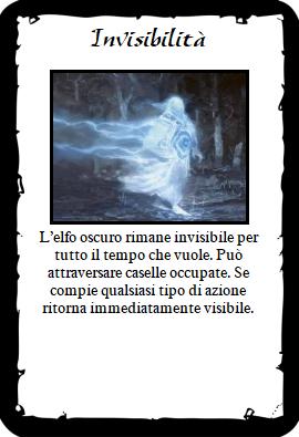 Invisibilità_fronte.png