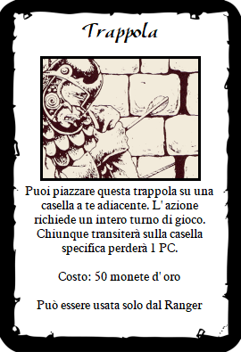 Trappola_fronte.png