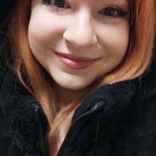 Silvia-scatolarepara