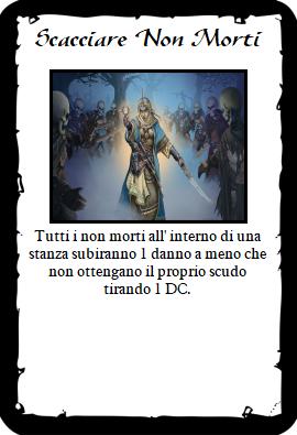 Scacciare Non Morti_fronte.png