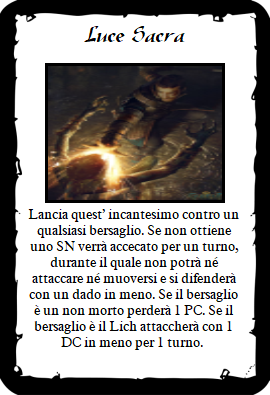 Luce Sacra_fronte.png