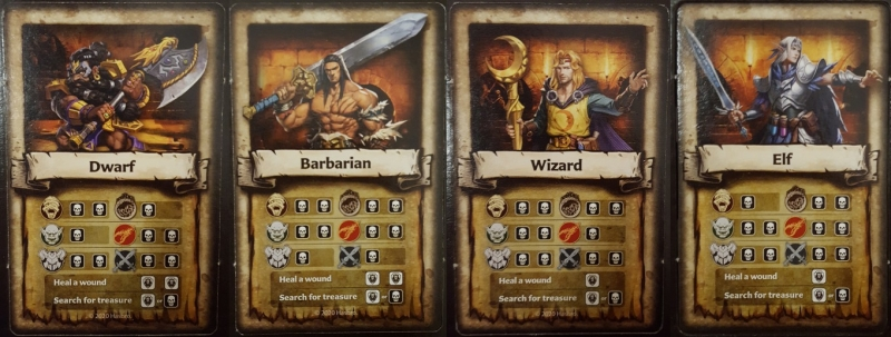 heroescards.thumb.jpg.765da81935725b008e26f66e60c8e80d.jpg