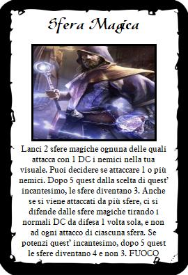 Sfera Magica_fronte.png